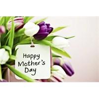"""""""Anneler Günü"""" Hediye Önerileri"""
