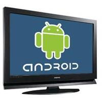 Android Telefonlar İçin Tv Programı