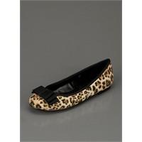 Mudo 2012 Ayakkabı Modelleri