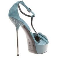 Ayakkabı Aşk'tır…