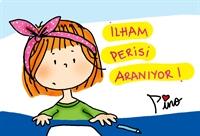 İlham Perisi Aranıyor!!