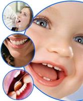 Ağız Ve Diş Sağlığını Önemseyin!!