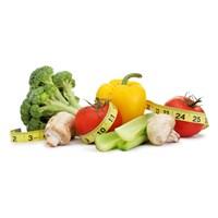 Her Yemekte 100 Kalori Azaltın!