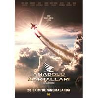 Anadolu Kartalları Filmi