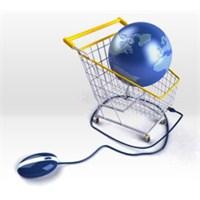 2012 Online Pazarlama Hakkında Bilmeniz Gerekenler