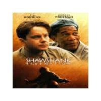 Esaretin Bedeli(Shawshank Redemption)