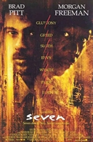 Se7en (yedi) (1995)
