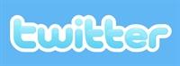 Twitter da Nasıl Arama Yapılır?