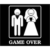 Okul Bitmeden Evlilik Olur Mu?