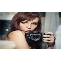 Fotoğraflarda Güzel Çıkmak Mı İstiyorsunuz