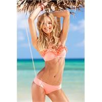 Victoria Secret 2012 Bikini Kataloğundan