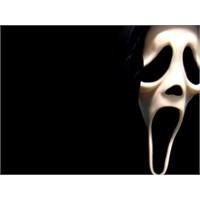 Katil Kim Tarzi Korku Filmleri