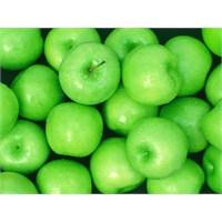 Elmayı Neden Yemeliyiz?