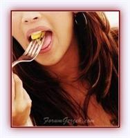 Vücudun Açlığa Dayanma Süresi