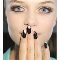 The Best Spring Nail Trends