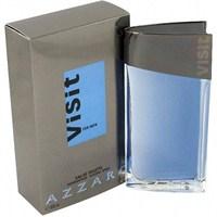 Azzaro – Visit (2003)