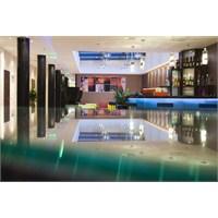 Avrupa'nın En İyi 10 Tasarım Oteli