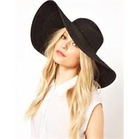 2013 Modası Yazlık Şapka Tasarımları