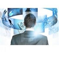 Teknoloji Ve Tasarım İçin Videolar