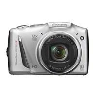 Canon Powershot Sx150 Fotoğraf Makinesi Özellikler