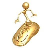 Web Sitenize Online Sayaç Hizmeti Pagerank Takibi