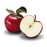Elma Sezonu Açıldı