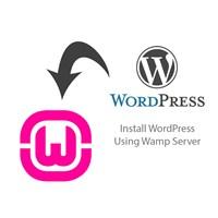 Wordpress Localhost Kurulumu