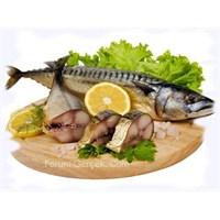 Neden Balık Yemeliyiz?