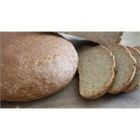 Diyet Ekmeklerinin Faydası Nedir?