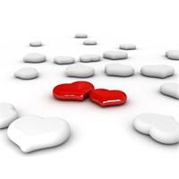 Aşkın Kaç Türü Vardır?