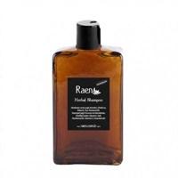 Çabuk Yağlanan Saçlar İçin Temiz İçerikli Şampuan