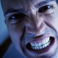 Stres Arttıkça Diş Gıcırdatma Artıyor