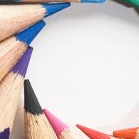 Renklerin Anlamları Ve Tasarıma Etkileri | 1