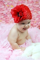 Bebeklere Süper Bereler