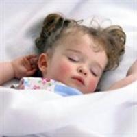 İyi Bir Uyku Nasıl Olur ?