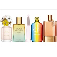Yaz'11 Parfüm Tavsiyeleri