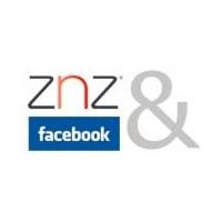 Facebook Paylaşımlarınızdan Para Kazanın!