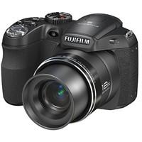 Fujifilm Finepix S2950 Dijital Foto.Makinesi İncel