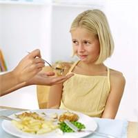 Okul Çağı Çocuklarında Beslenmenin Önemi
