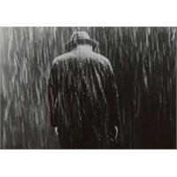 Yalnızlık Üzerine…