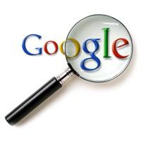 Polis Google'da ARAdı!
