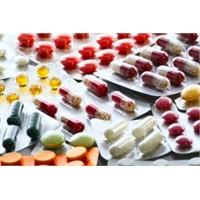 Kolesterol İlaçları Kanseri Azaltıyor