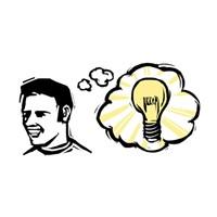 Sermayesiz Yapılabilecek İş Fikirleri