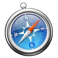 İphone Safari'de Geçmişi Temizleme Nasıl Oluyor?