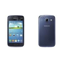 Samsung Galaxy Core İle Tanışma Vakti!