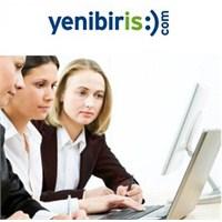İş Arayanların Uygulaması: Yenibiris.Com