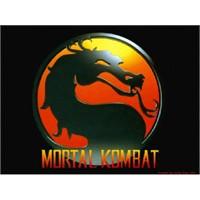 Mortal Kombat İnceleme