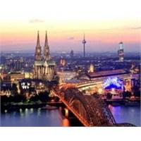 Kurallar Ülkesi Almanya