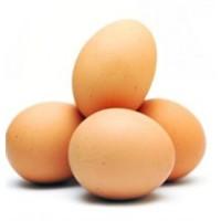 Hafızayı Güçlendiren İpuçları (Yumurta)