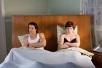 Kocalar Neden Soğur Ve Bıkar